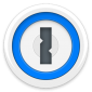 1password-password-manager-apk-85x85