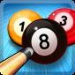 8-ball-pool-apk-85x85