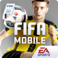 fifa-mobile-soccer-apk-85x85