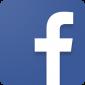facebook-apk-85x85