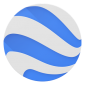 google-earth-apk1-85x85