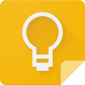 google-keep-apk-85x85