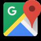 google-maps-apk-85x85