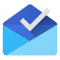 inbox-by-gmail-apk-85x85