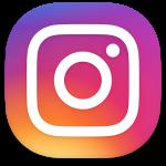 instagram-apk-150x150
