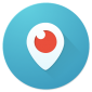 periscope-by-twitter-apk-85x85