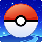 Pokémon-GO-APK-85x85