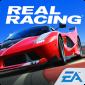 real-racing-3-apk-2-85x85