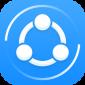 share-it-file-transfer-apk-85x85