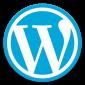 wordpress-apk-85x85