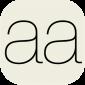 aa-apk-85x85