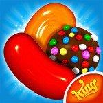 candy-crush-saga-apk-150x150