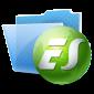 es-file-explorer-cupcake-85x85