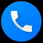 facebook-hello-caller-id-blocking-apk-150x150