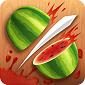 fruit-ninja-free-apk-85x85