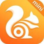uc-browser-mini-apk-150x150