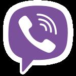 viber-apk-logo-150x150
