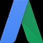 adwords-apk-85x85