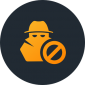 avast-anti-theft-apk-85x85