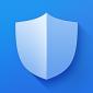 cm-security-antivirus-apk-85x85