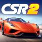 csr-racing-2-apk-85x85