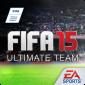 fifa-15-ultimate-team-apk-85x85