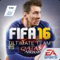 fifa-16-game-apk-85x85