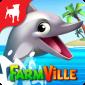 farmville-tropic-escape-apk-85x85