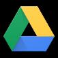 google-drive-apk-85x85