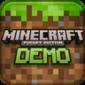 minecraft-pocket-edition-demo-85x85