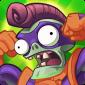 plants-vs-zombies-heroes-apk-85x85