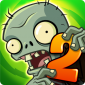 plants-vs-zombies-2-apk-1-85x85