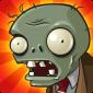 plants-vs-zombies-free-apk-85x85