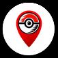 poke-radar-for-pokemon-go-apk-85x85