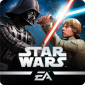 star-wars-galaxy-of-heroes-apk-85x85