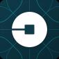 uber-apk-85x85