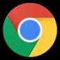 chrome-browser-apk-85x85